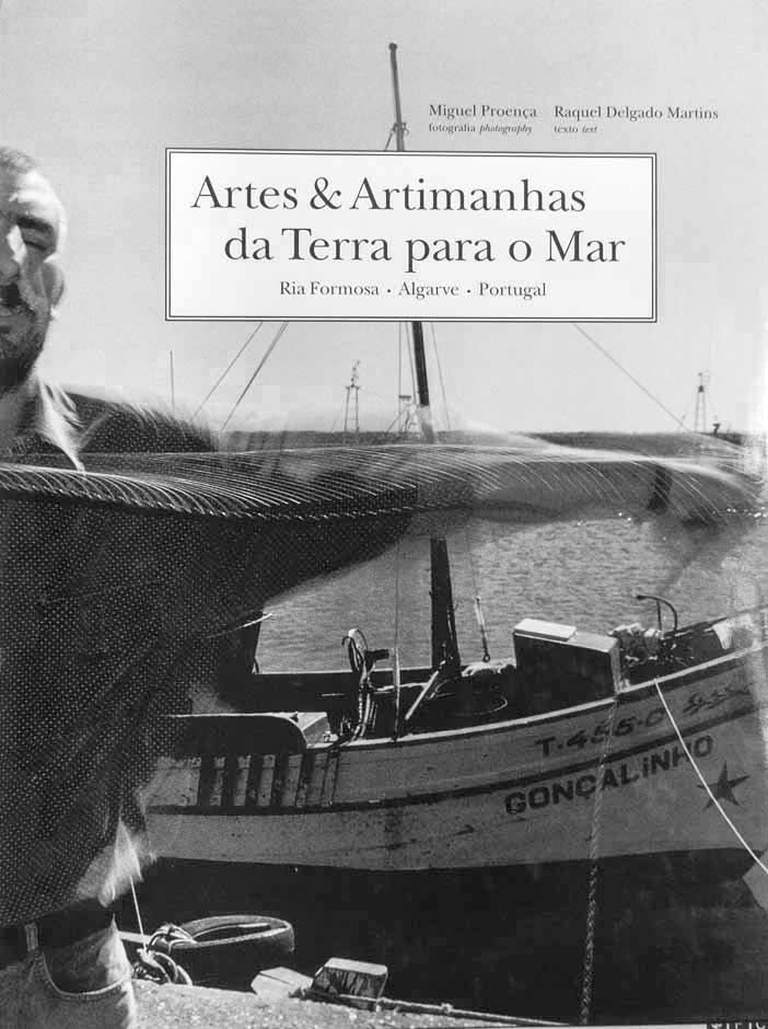Arts & traps from earth to sea · 2000 · mp