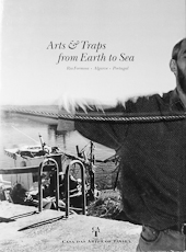 Arts & Traps from Earth to Sea